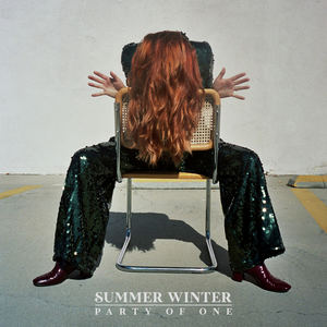 Summer Winter - Witness