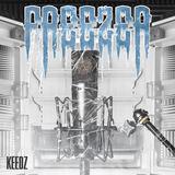 Keedz - Freezer