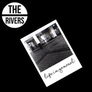 The Rivers - Hello Today