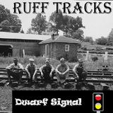Dwarf-Signal - Ride Dem Rails