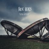 False Heads - Steady on Your Knees