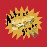 Aiko el grupo - Prefiero Tener Suerte... A Tener Buen Corazón