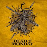 Dead by Monday - Lost Generation