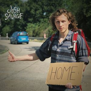Josh Savage - Carry Me Home