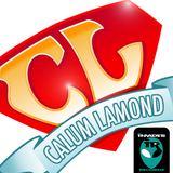 Calum Lamond's Portrait - Don't Put Me Out (The Asendo Remix)