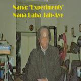Nana Baba Jah-Aye - aBraXaS!
