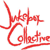 Jukebox Collective - The Rise And Fall Of Billy The Kid