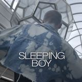 Giudi - Sleeping Boy