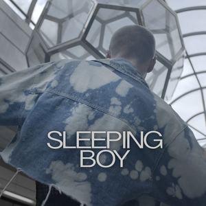 Giudi - Sleeping Boy