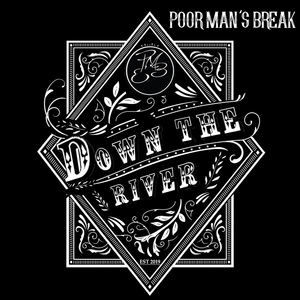 Poor Man's Break - My Mistake