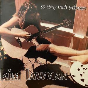 KIM LAWMAN