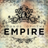 Sounds Of The Empire - Love to Love