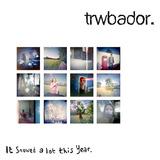 trwbador - Off-Beat