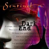 Dark End  (Sentinel)