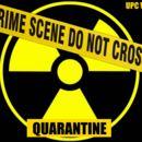 UPC Valxr - Quarantine