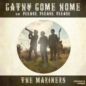 The Mariners - Cathy Come Home