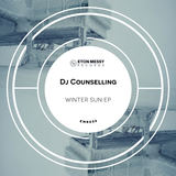 DJ Counselling  - Together In Our Secret Place