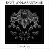 Fabio Keiner - days of quarantaine