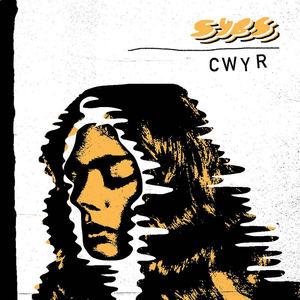 SYBS - Cwyr
