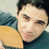 Alejandro Rowinsky - GUITARRERO