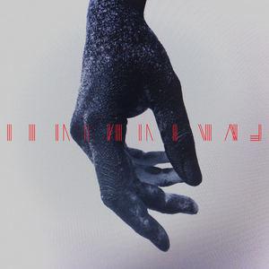 Eku Fantasy - Domino