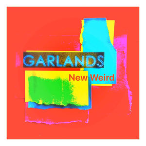 Garlands - Animals