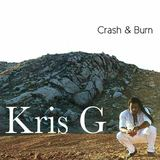 Kris G - I'm Still Me