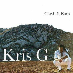 Kris G - Threshold
