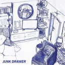 Junk Drawer - Ready For The House