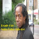 Nana Baba Jah-Aye - Ready Guy