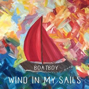 Boatboy - You Don't Know