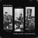 The Burma