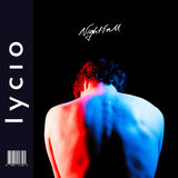 Lycio - Nightfall