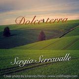 Sergio Serravalle - Viaggiatori sconosciuti