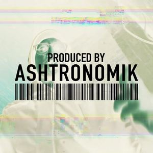 Ashtronomik - Ashtronomik - Abruptly (Remix) Ft Kid Robotik, Empress, Paque, Loki, MacKenzie & McRoy