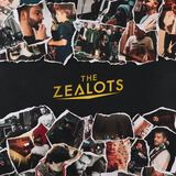 The Zealots - Endless Souls