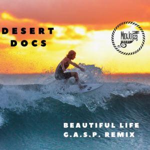 Desert Docs
