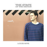 Louis Rive - The State of the Nation