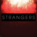 [Strangers] - [Strangers] - It Was A Sin/If I Found Love