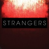 [Strangers] - If I Found Love