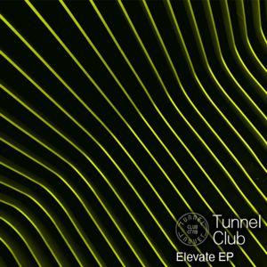 Tunnel Club - Elevate (Sonomac Remix)