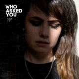Nia Wyn - Who Asked You