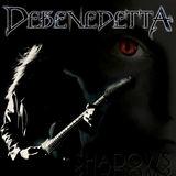 DeBenedetta - Shadows