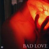 School of X - Bad Love