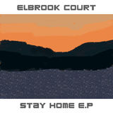 Elbrook Court - Floating Away