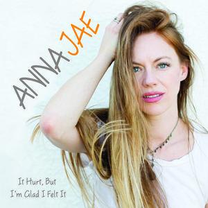 Anna Jae - Train