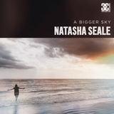 Natasha Seale - A Bigger Sky