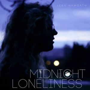 Leah Haworth - Why Can't I Sleep?