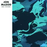 Jon McLeod - Dream... You're Awake