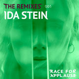 Ida Stein - Race For Applause - The Remixes